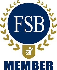 ICIPIA is a proud member of the Federation of Small Businesses